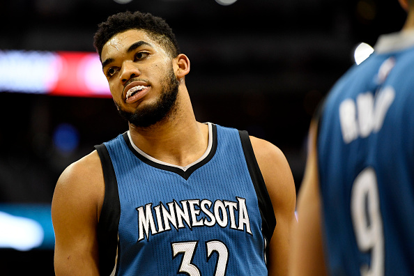 Last Word On Pro Basketball S Top 30 Nba Players Karl Anthony Towns Last Word On Basketball