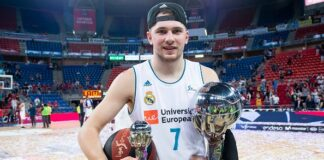 Top 30 NBA Players Luka Doncic