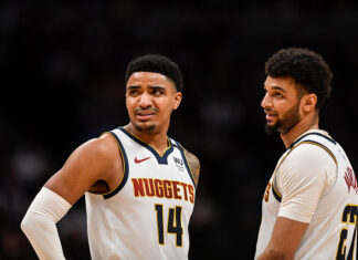 Denver Nuggets: Contenders or Pretenders?
