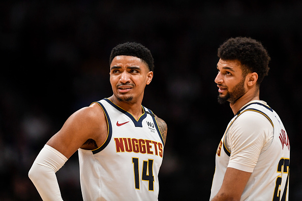 Denver Nuggets: Contenders or Pretenders?