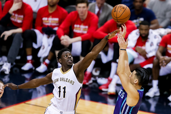 Gettyimages-579729048-594x594-jrue-holiday