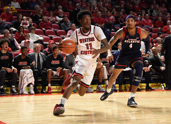 Conference USA Basketball Preview