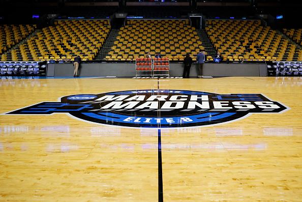 LWOS presents its final college basketball bracketology
