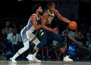 An injury to Myles Turner comes at the worst possible time for the Indiana Pacers.