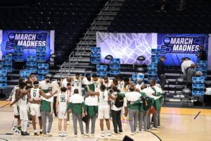 LWOS reflects on the 2020-21 college basketball season in review.