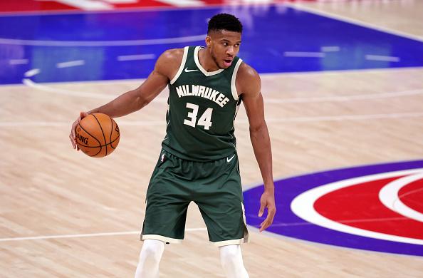 NBA Playoffs Recap