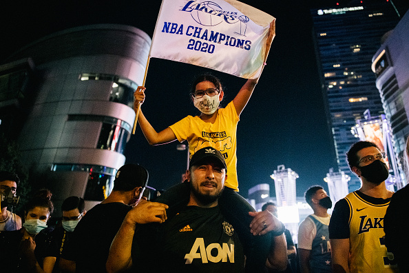 What you should consider when betting the 2021 NBA Championship