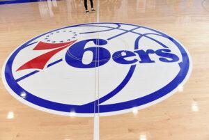 NBA homecourt advantage