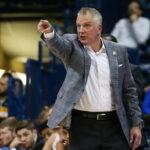 Toledo basketball continued its success despite a pandemic