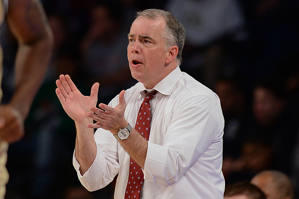 Virginia Tech basketball wanted to have a meaningful season in 2020-21 despite the pandemic.