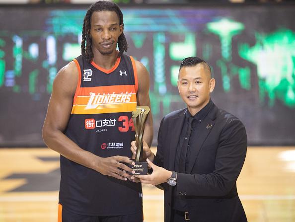 Hasheem Thabeet NBA Draft Bust