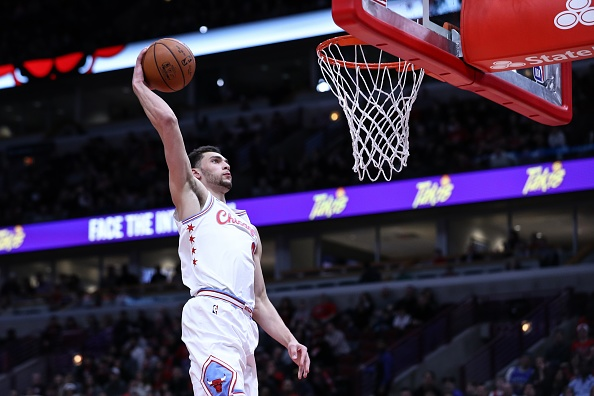 3 predicciones audaces para la temporada 2021-22 de la NBA