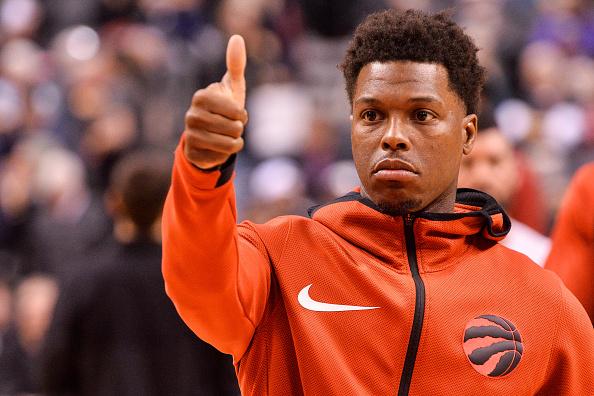 Miami Heat season preview