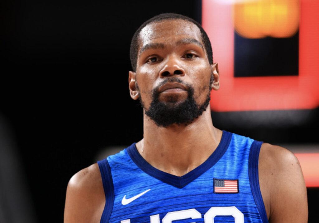 Predicciones de premios de la NBA: última palabra sobre baloncesto