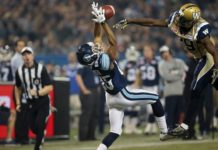 Argos Turnovers