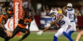 alouettes loss