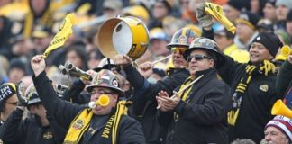 tiger-cats home-field