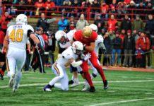 2016 Uteck Bowl recap