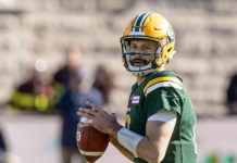 CFL Check-In: Week 20