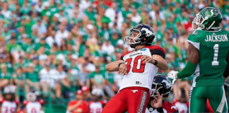 Breaking down the CFL West Final