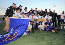 Top Five 2016 OUA