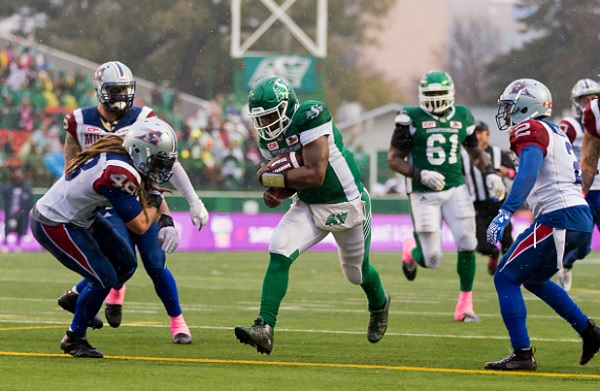 montreal alouettes sign darian durant