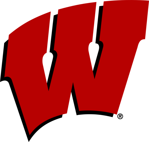 wisconsin-badgers-logo