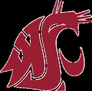 Washington State Breakout Players
