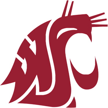 Washington State Breakout Players