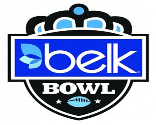 2016 Belk Bowl Preview