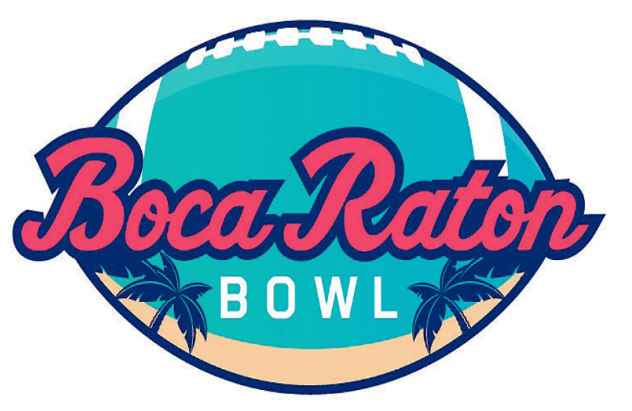 Boca Raton Bowl Preview