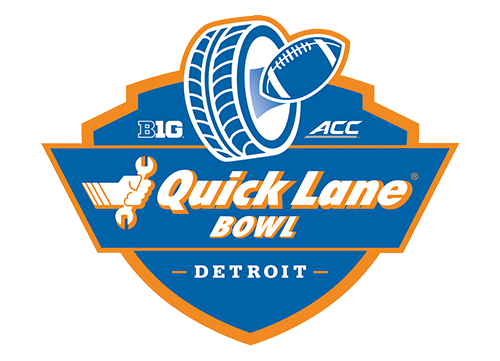 Quick Lane Bowl Preview