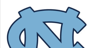 NCAA Lets UNC Off The Hook