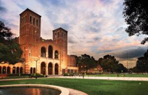 UCLA vs. USC; Know The Rivalry