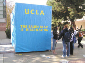 UCLA vs. USC; Know Your Rivalry