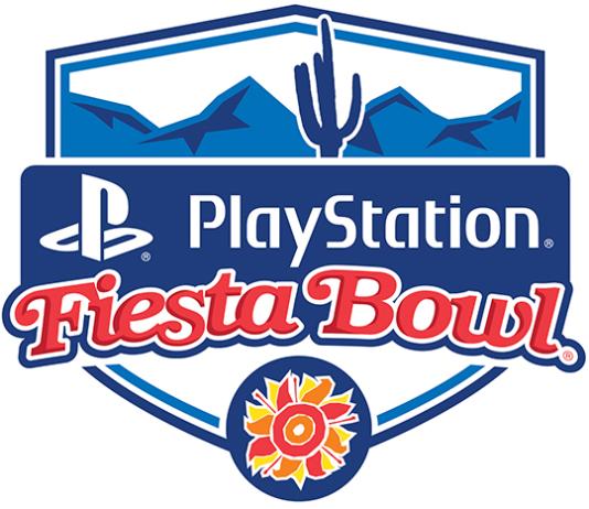 2019 Fiesta Bowl Preview LSU vs UCF