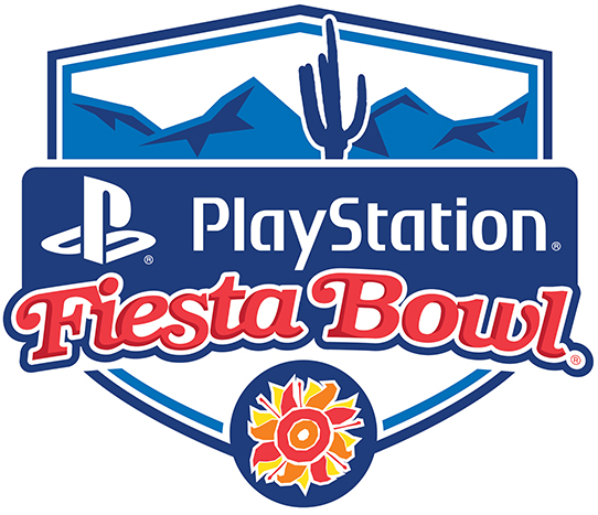 2019 Fiesta Bowl Preview LSU vs UCF