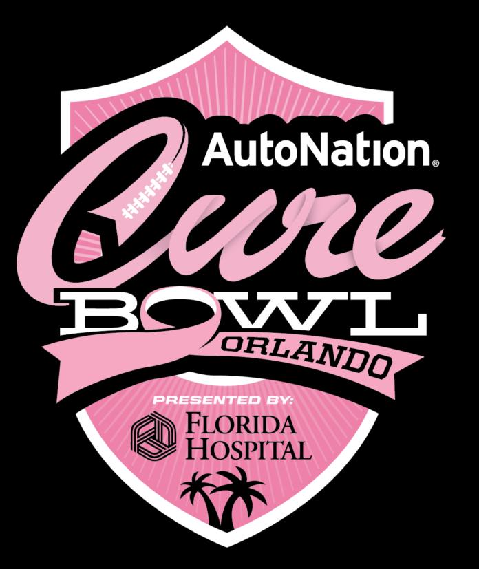 2017 AutoNation Cure Bowl Preview