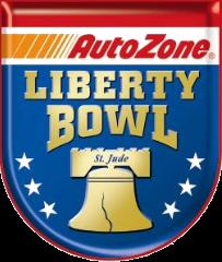 2017 AutoZone Liberty Bowl