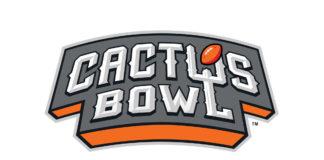 Cactus Bowl Preview