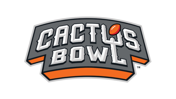 Cactus Bowl Preview