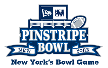 2018 Pinstripe Bowl Preview