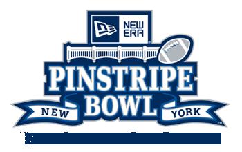 2018 Pinstripe Bowl Preview
