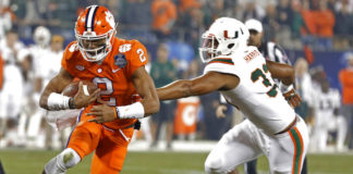 2018 ACC Preview