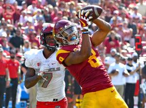 Bold Predictions: USC Trojans Freshmen