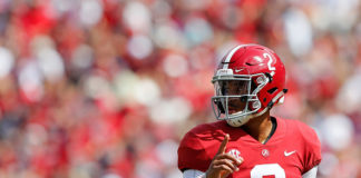 Alabama Crimson Tide: Know Your Foe