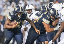 What Went Wrong For Pitt