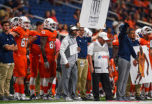 UTSA's Bye Week Breakdown