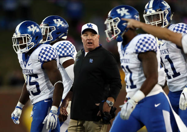 Four Takeaways From Kentucky's Miraculous Win Over Missouri