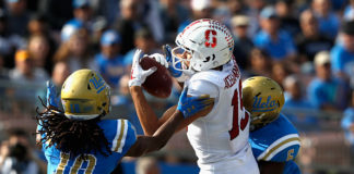 UCLA Still Can't Stop Stanford